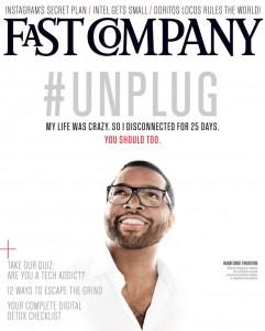 baratunde-fast-company-cover-1200w