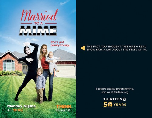 pbs-reality-show-marriedtoamime